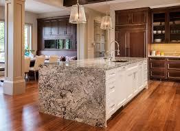 granite countertop kitchen cabinet guide granite countertop tile
