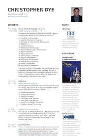 Resume For Warehouse Associate Warehouse Sample Resume Unforgettable Warehouse Associate Resume