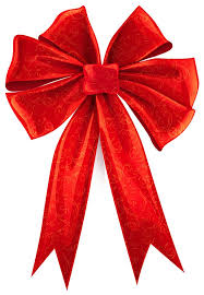 74 best ornaments bows images on clip ribbon