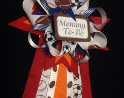 baby shower mums baby shower mums etsy