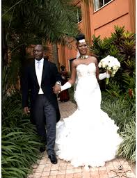 hire wedding dress bridal gowns suits wedding car hire uganda