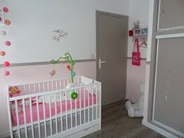 fresque chambre bébé fresque murale chambre fille gallery of fresque murale chambre bebe