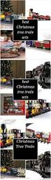 25 best christmas tree train ideas on pinterest eclectic