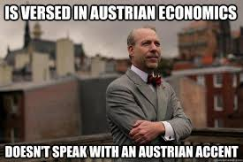 Economics Memes - austrian economics memes memes pics 2018