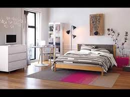 rugs for bedroom ideas pink rug for bedroom rugs rug mats ideas youtube