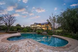 properties and homes for sale in waterfall equestrian estate