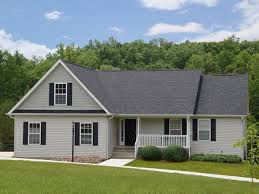 custom home builder custom home builders in nc sc homebuilders