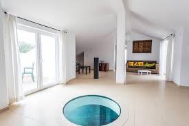 luxury 1 bedroom apartments charlotte nc maverick the maverick surfvillas portugal