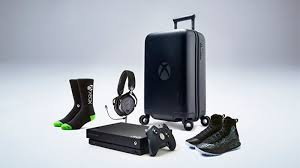 player unknown battlegrounds xbox one x bundle microsoft announces exclusive xbox one x bundle with steph curry