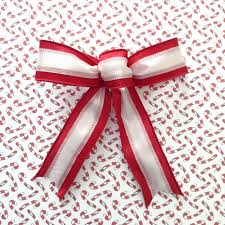 decorative bows christmas tree bows and white decorative bows