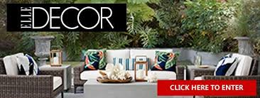 home decor sweepstakes the 5000 ultimate home decor sweepstakes ends 2 13 giveaway