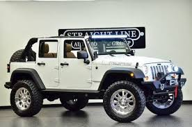 white jeep wrangler unlimited lifted cingular ring tones gqo jeep wrangler unlimited white images