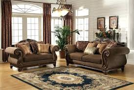 traditional formal living room furniture sets traditional traditional living room sets furniture living room perfect