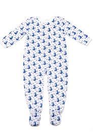 roberta freymann u0026 roberta roller rabbit clothing u0026 home goods new