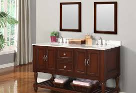 brilliant dining room cabinets images tags dining room cabinets