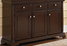 rare images cabinet level revolt nice vacuum cabinet dryer cool