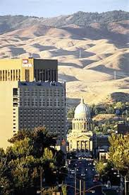 the grove hotel in boise hotel rates u0026 reviews on orbitz the grove hotel boise