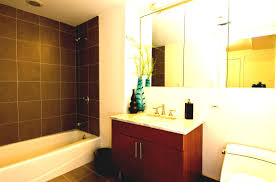 Simple Bathroom Decorating Ideas by Simple Bathroom Decorating Ideas Pictures Home Interior Design