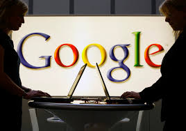 Most Googled Question Ever Google U0027s Most Popular Search Terms Of 2016 Time Com