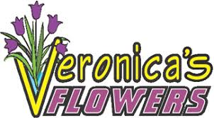 flower shops in chicago s flowers free flower delivery in chicago ridge