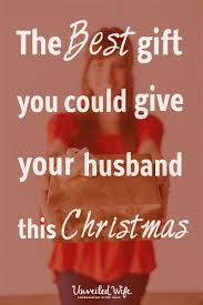 quotes about giving in marriage 53 quotes