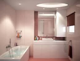 bathroom ceilings ideas bathroom ceiling tile design ideas for stunning decor craze tiles