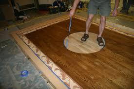 brick tile flooring designs back to floor design ideas arafen