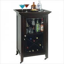 Small Corner Bar Cabinet Cool Small Corner Bar Cabinet Corner Liquor Cabinet Best Ideas