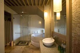 bathroom ideas in small spaces bathroom ideas small bathroom ideas small spaces 8 design