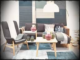 Cool Living Room Chairs Design Ideas Cool Modern Ikea Chair Designs Ideas Within Home Design Concept