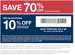 Home Decor Stores In Canada Gap Cupons Justice Coupon Code
