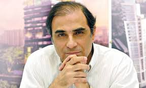 list of famous architects hafeez contractor architect biography buildings projects and facts