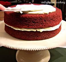 best 25 vegan red velvet cake ideas on pinterest vegan red