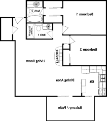 home design 1000 images about guest house on pinterest 2 bedroom
