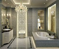 bathroom designs small small luxury bathroom designs dissland info