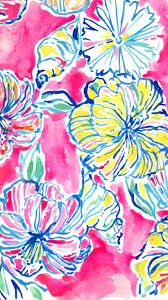 647 best lilly pulitzer images on pinterest iphone backgrounds