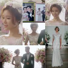 wedding dress drama korea korean drama wedding dress wedding dresses