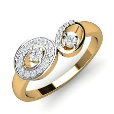 ring designs for certified 0 29 ct gold