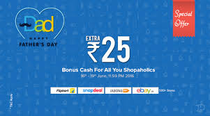 s day shopping pennyful top deals cashback offers on online shopping