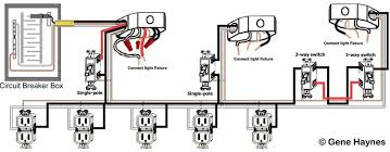 basic house wiring diagrams wiring wiring diagram instructions
