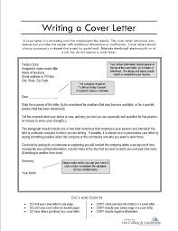 cleaning resume eliolera com resume for study