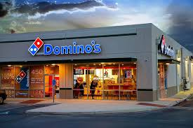 domino s pizza operating hours fast food locations near me and