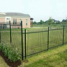 cheap bamboo fencing cheap bamboo fencing suppliers and