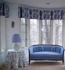 splendid blue valances window treatment 15 blue valances window