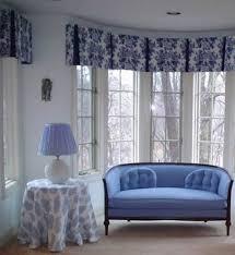 Windows Valances Splendid Blue Valances Window Treatment 15 Blue Valances Window