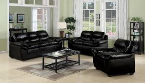 Black Sofa Living Room Black Sofa Living Room Ideas Ecoexperienciaselsalvador