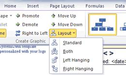 Decision Tree Template Excel Tree Diagram Template Decision Tree Template