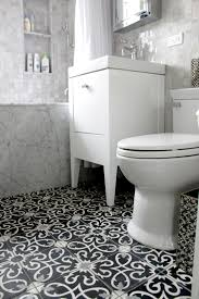 Tulum Tile Cement Tile Shop by Black And White Cement Tile Home U2013 Tiles