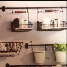 ikea kitchen organization ideas wall organizer for kitchen d y r o n