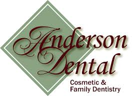 my blog dentist in fargo nd